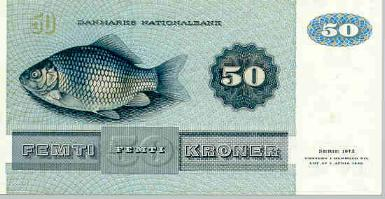 AUSTRIAN CURRENCY (1000 SCH)